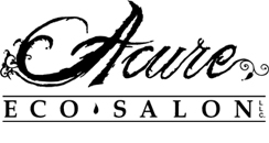 west hartford hair salon eco friendly acure eco salon